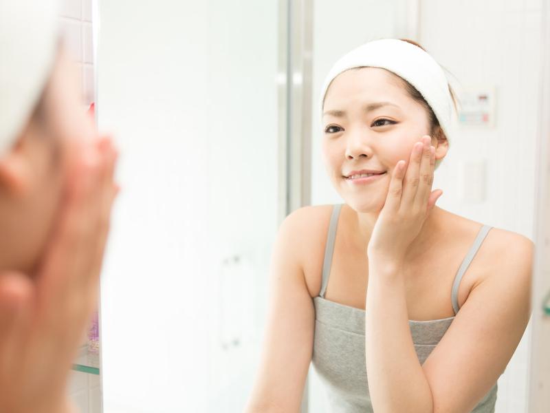Những sản phẩm chăm sóc da không nên kết hợp với nhau