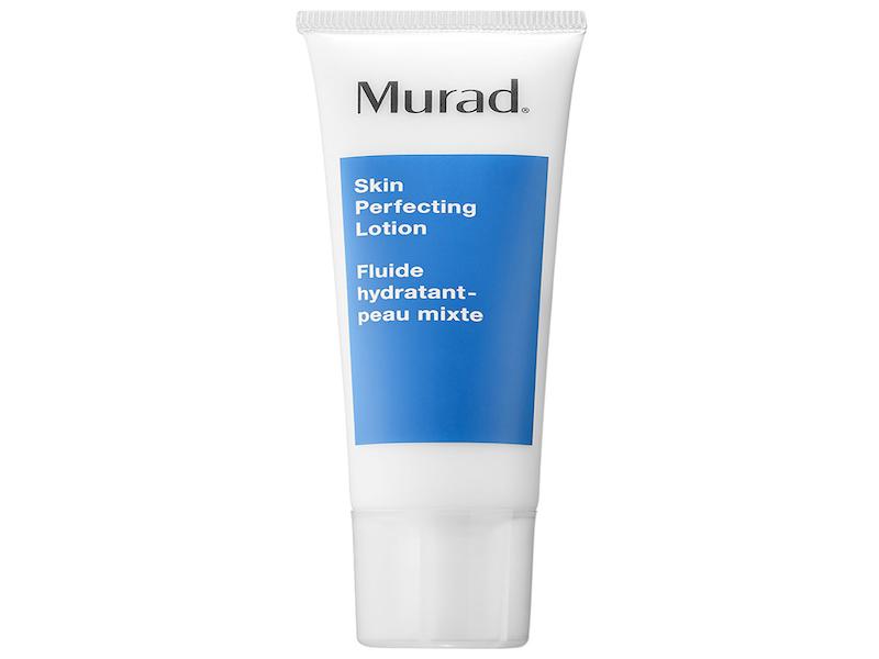 skin perfecting