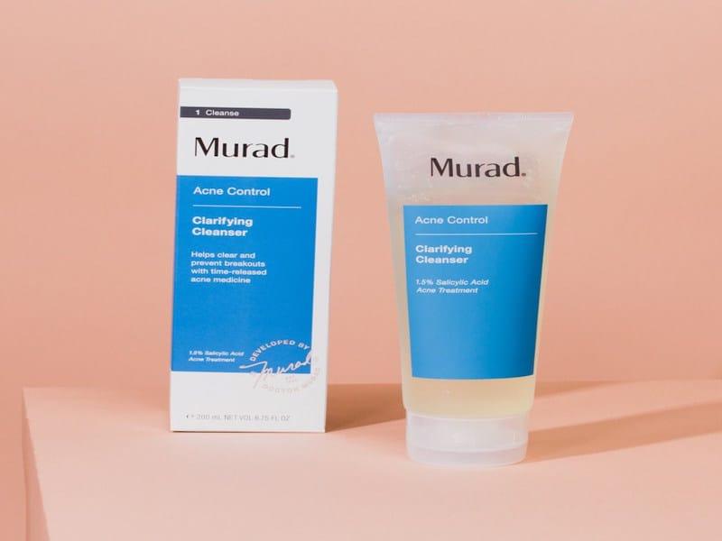 sua-rua-mat-cho-da-mun-murad-clarifying-cleanser (1)