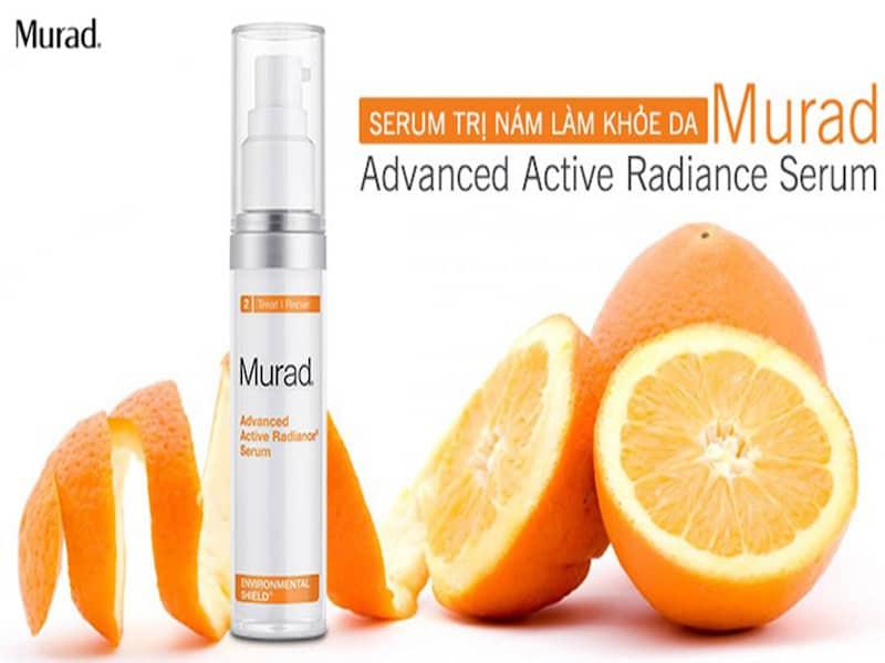 vitamin-c-trong-serum-giam-nam-7-ngay-murad