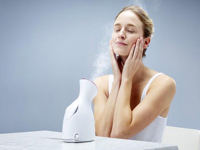 Để nuôi dưỡng làn da khoẻ mạnh, bạn không thể bỏ qua bước thải độc da!