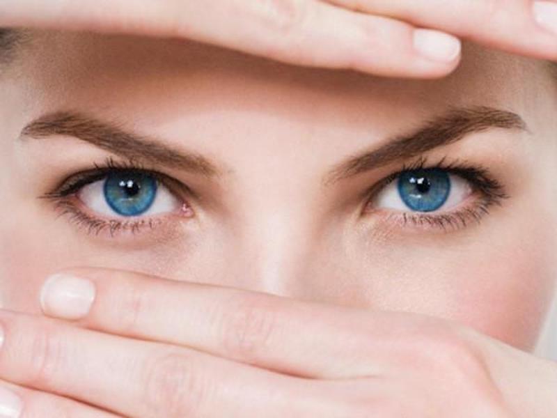 Loại bỏ quầng thâm, bọng mắt không còn là vấn đề nan giải nữa!