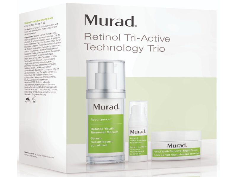set-murad-retinol-tri-active-technology-set-chong-lao-hoa-hieu-qua4-compressor