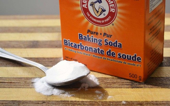 baking-soda-tri-mun-compressor