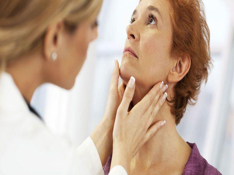 Những yếu tố nào khiến da nhanh chóng chảy xệ?