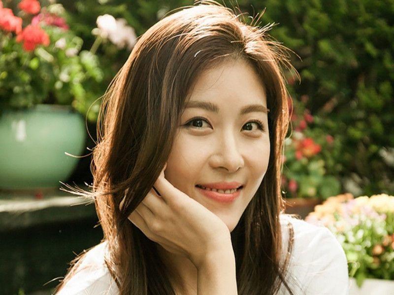 Bí quyết chăm sóc và làm đẹp của những nữ thần Hàn Quốc