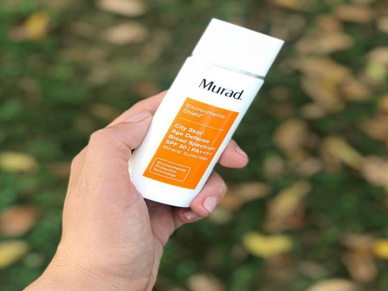 murad-city-skin-age-defense-broad-spectrum-spf50-pa-2