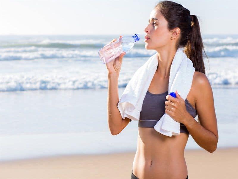 Làm sao để giảm cân hiệu quả mà không cần ăn kiêng kham khổ?