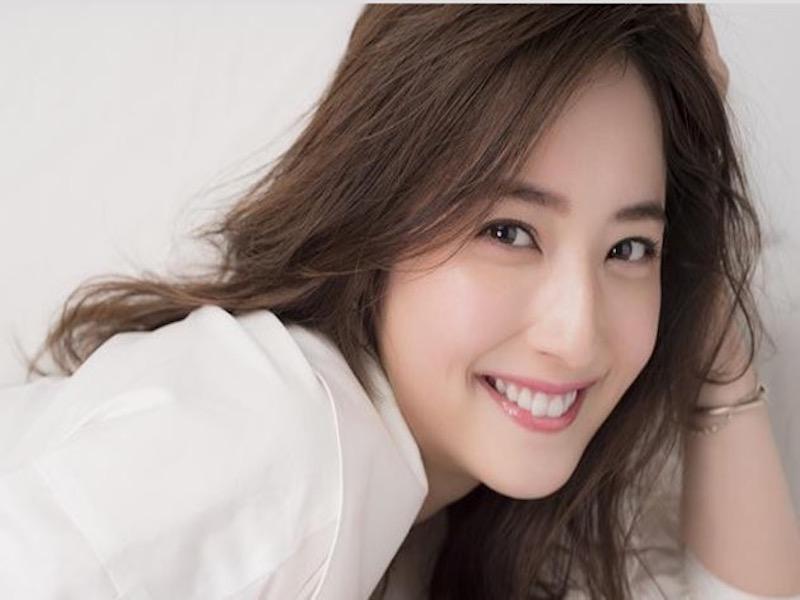 Học hỏi những bí kíp chăm sóc da của người đẹp Nhật Bản