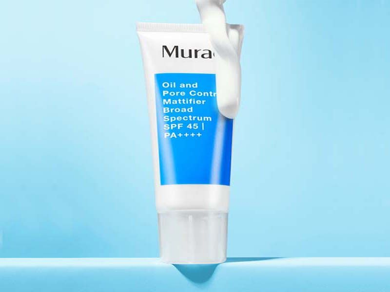 Murad-Oil-and-Pore-Control-Mattifier-compressor