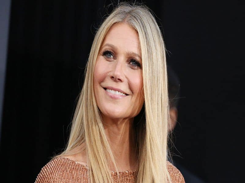 gwyneth-paltrow-compressor