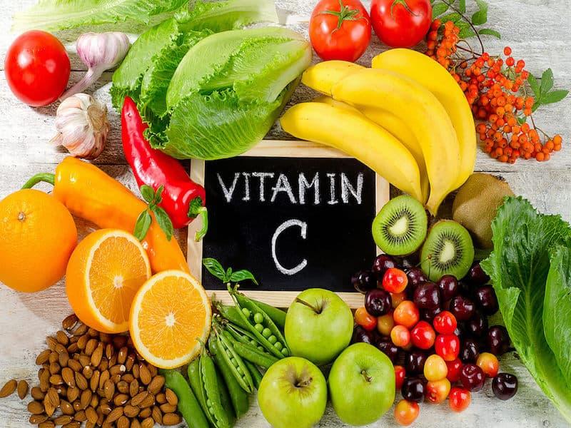 thuc-pham-giau-vitamin-c-nhat