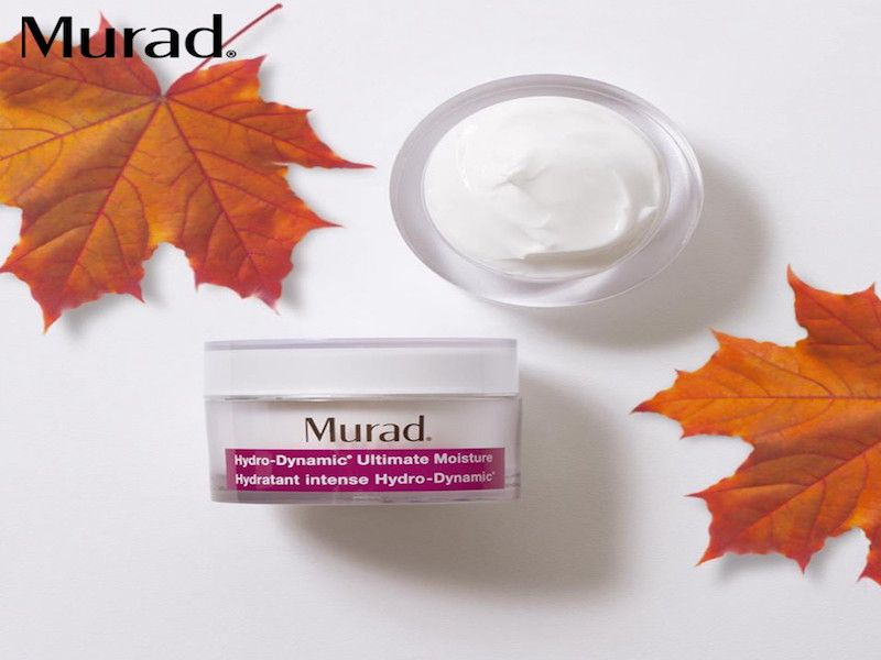 Axit-Hyaluronic-trong-murad-compressor