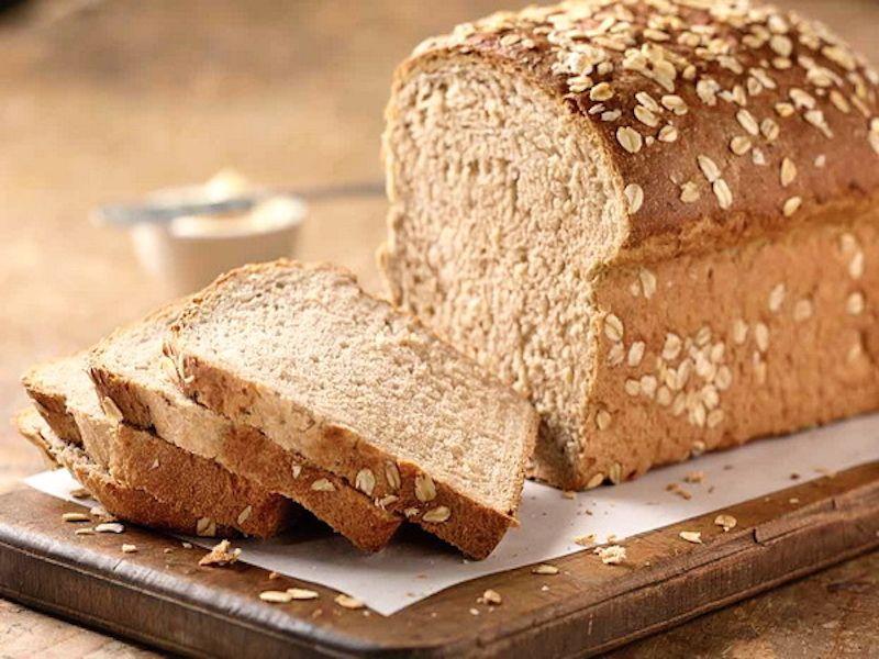 bánh-mì-Ezekiel-compressor