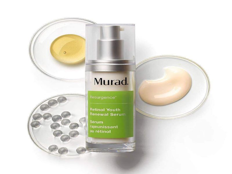 serum-murad-retinol-youth-renewal1