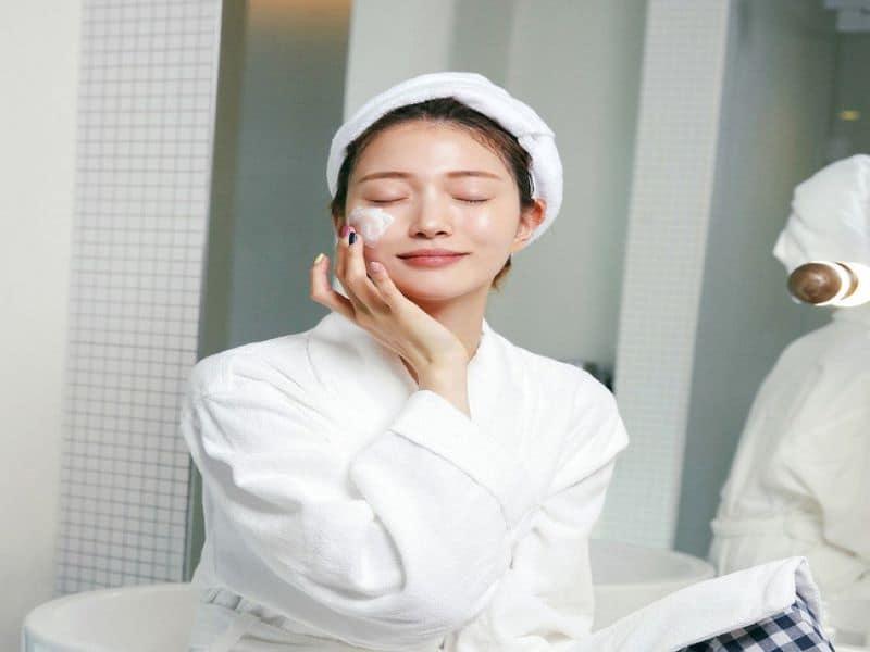 """Liệu da có thể bị """"lờn"""" với sản phẩm skincare không?"""
