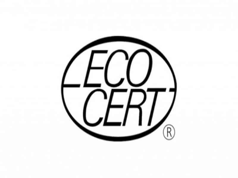 ecocert-630x359